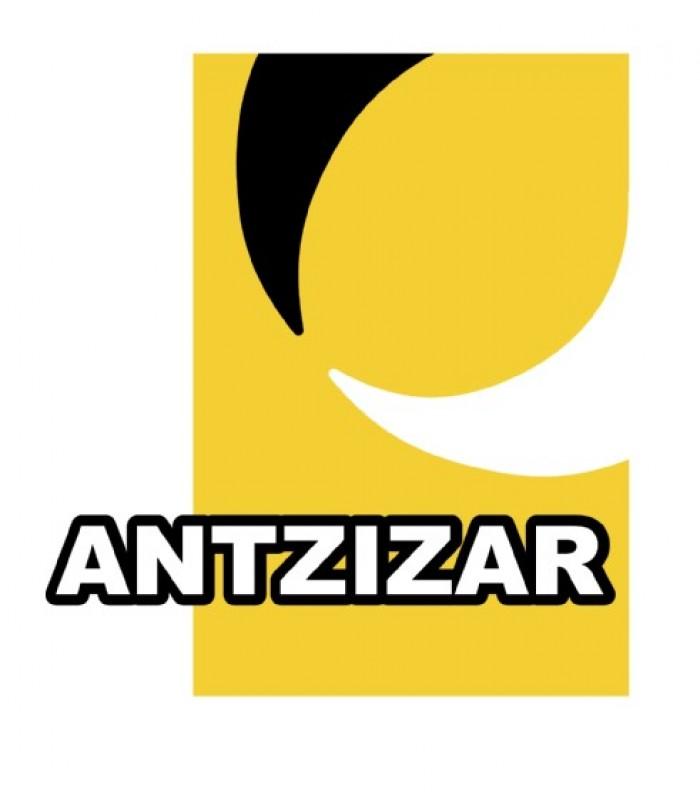 Tarifas especiales socios polideportivo Antzizar